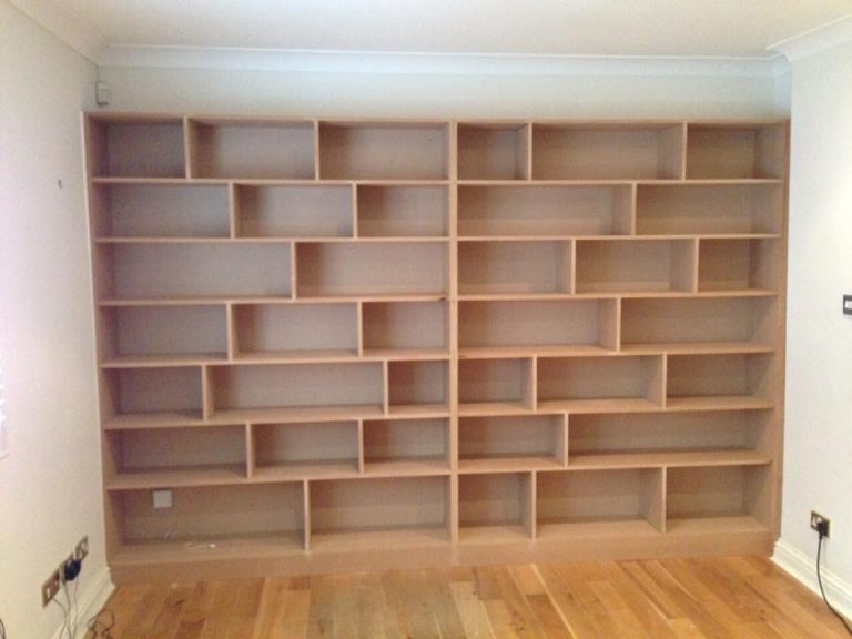 bookshelve1