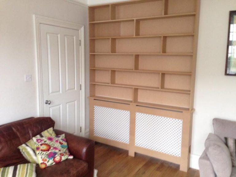 bookshelve2