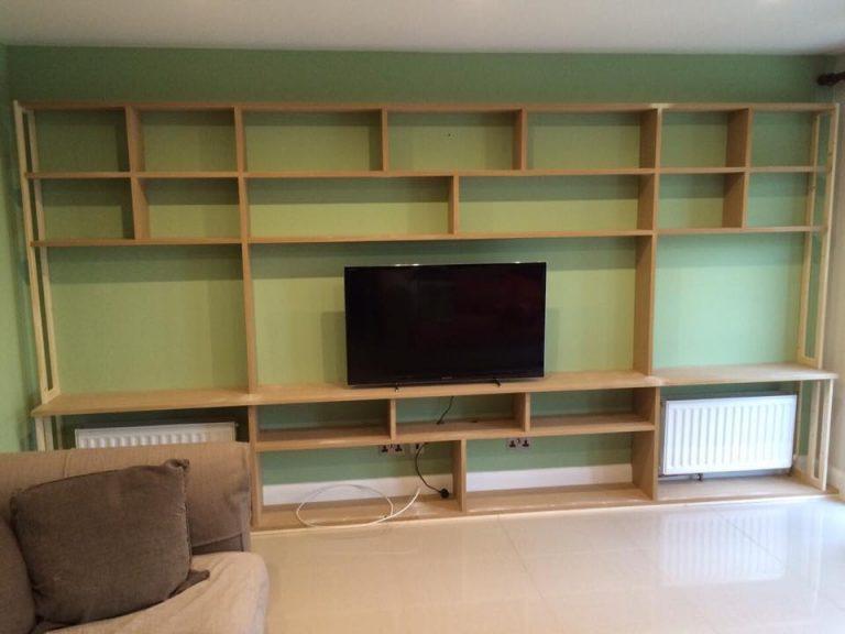 bookshelve3