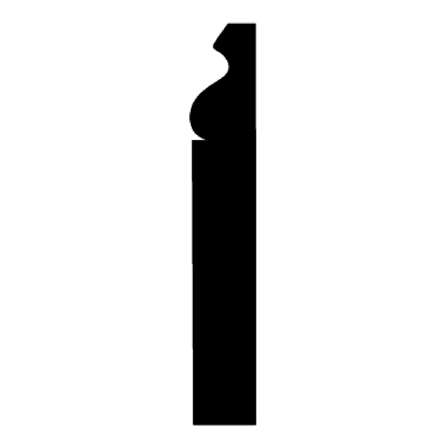 Untitled design (19)